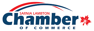Sarnia Lambton Chamber of Commerce